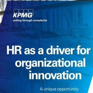 human resources at kpmg View jurgita lasyte-maciuleviciene's profile on linkedin, the world's largest professional community coordinator, human resources at kpmg in lithuania.